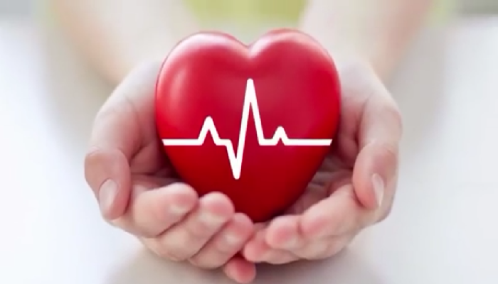 La maracuya previene enfermedades cardiovasculares