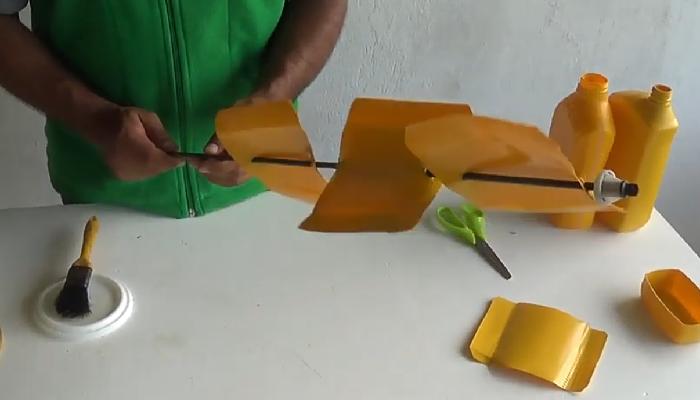 Como eliminar la mosca blanca