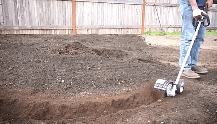 Las mejores herramientas para huertos y jardines.
