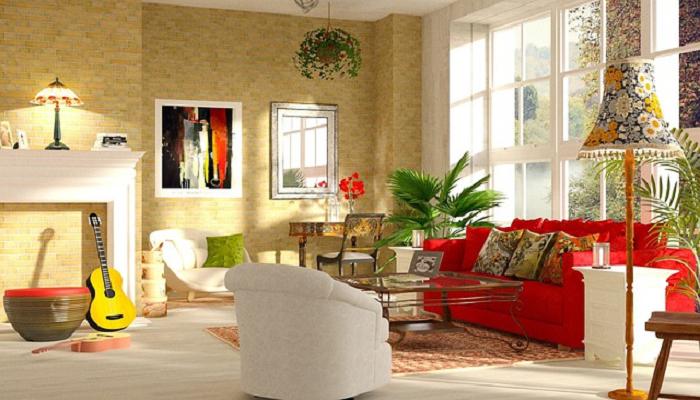 Muebles para decorar